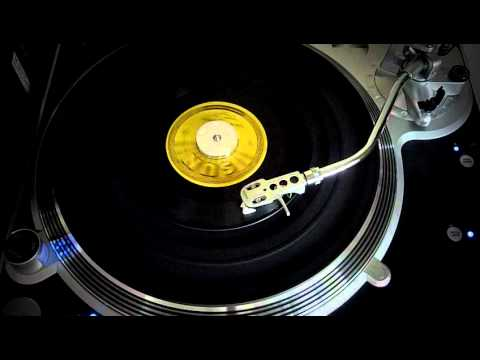 "Johnny Cash ""Give My Love to Rose"" 45rpm Sun Studio Single"
