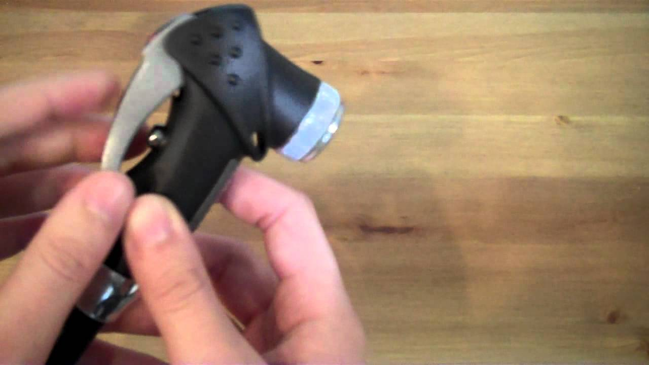 874f9f9833c Presta vs schrader valves - YouTube