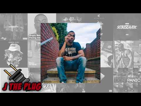 Fredo - UPS (Audio) Charlie Sloth - The...