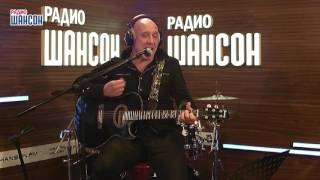 Денис Майданов - День рождения