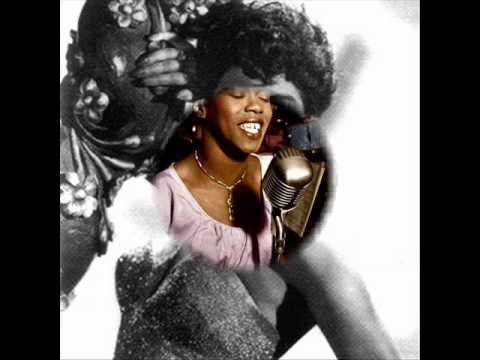 Sarah Vaughan ♫ Let's ♫  1962