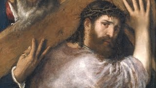 Christentum erklärt | Eine Religion in (fast) fünf Minuten