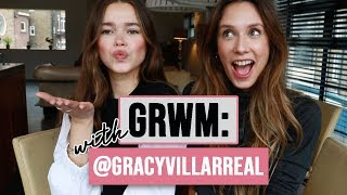 sun-kissed-makeup-young-mom-regrets-lessons-grwm-with-grace-villarreal