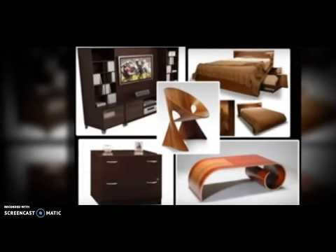 Furniture Making for Beginners- How to: Woodworking Diy pdf Furniture and Craft Plans Download