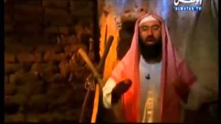 15. Qasas Al Anbiya2 -  Nabil Al Awadi - Ayoub Alayhi Salam
