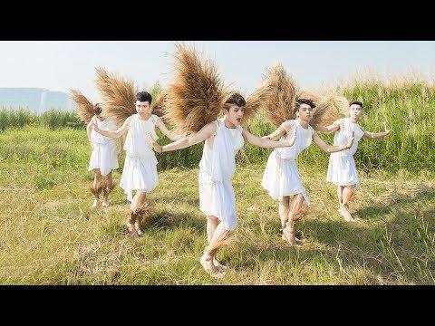 Jurin & Unicorn Dance Team| Talk To Me (Có Nên Dừng Lại) (Dance Cover) - Chi Pu