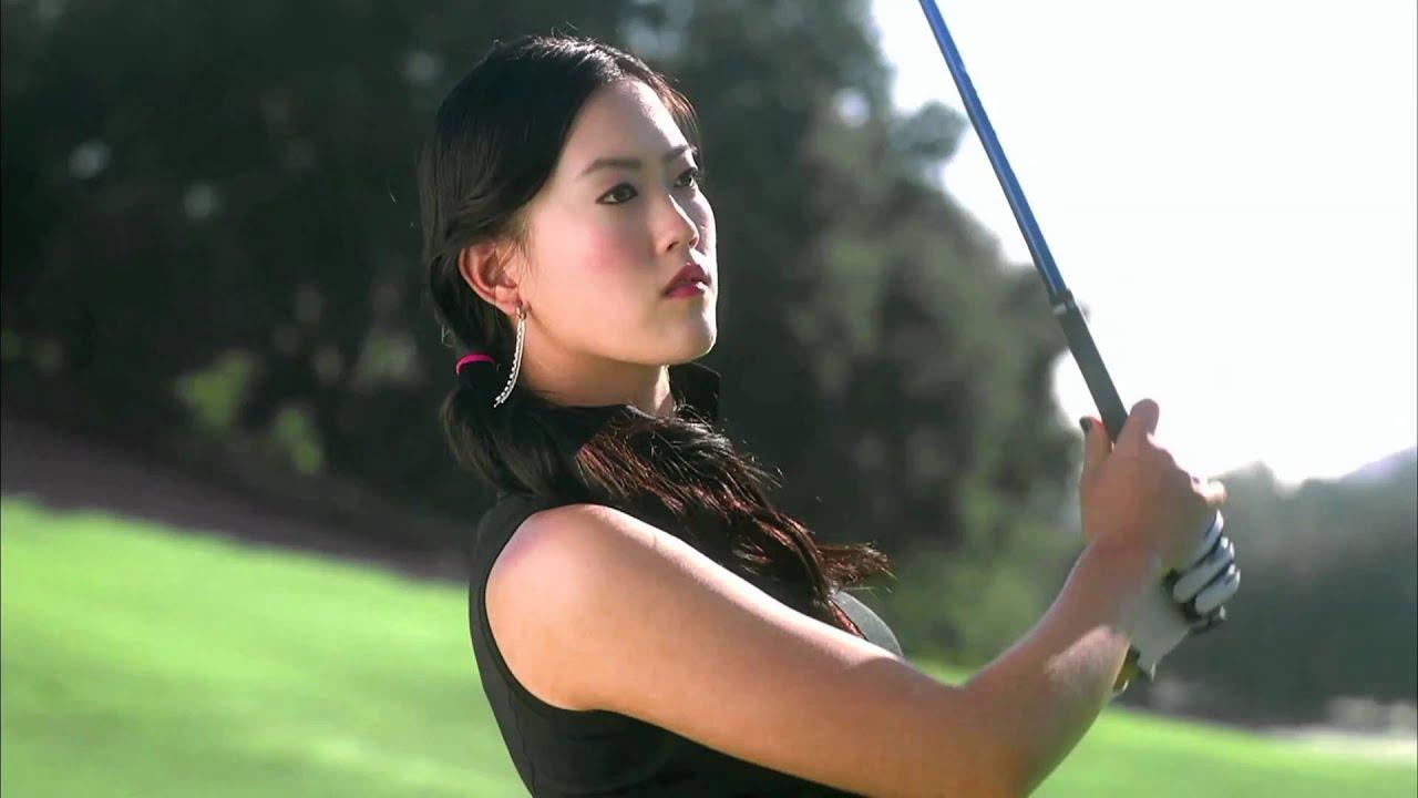 2011 Kia Soul >> Kia Soul Michelle Wie Commercial | Capitol Kia of San Jose - YouTube