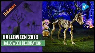 Best Halloween Decoration In 2019