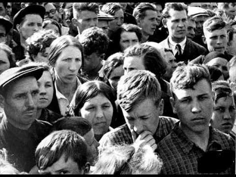 Песня Священная Война - Песни Великой Отечественной войны скачать mp3 и слушать онлайн