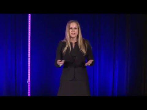 Global Retailing Conference 2016- Deborah Weinswig, Executive Director, FBIC