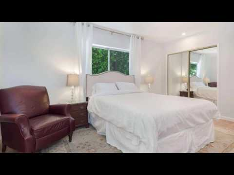 The Oakmark Beverly Hills