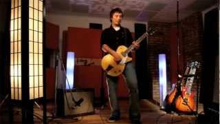 Lucas - Nikada vise (official music...