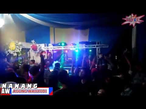 Ot.dewi Musik Live Wali9_betung Banyuasin