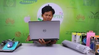 នាទីកុំព្យូទ័រមួយទឹកគុណភាពល្អពី Camtoptec Shop | Camtoptec Computer