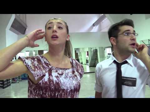 SDM - La Scuola Del Musical di Milano