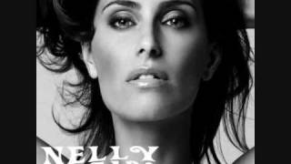 NELLY FURTADO SAY IT RIGHT (WISIN Y YANDEL FT JAYCO)