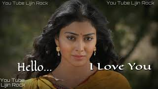 Kutty: love scence Whatsapp status video 👇subscribe for more videos