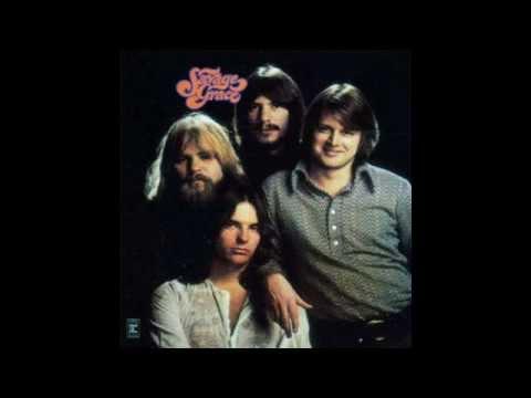 Savage Grace - Savage Grace (1970) [Full Album] streaming vf