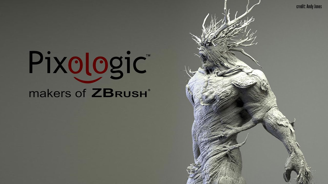 pixologic zbrush Full Crack 2021.5 Licence Key(Updated)