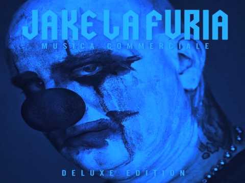 Non Affondiamo Mai - Jake La Furia
