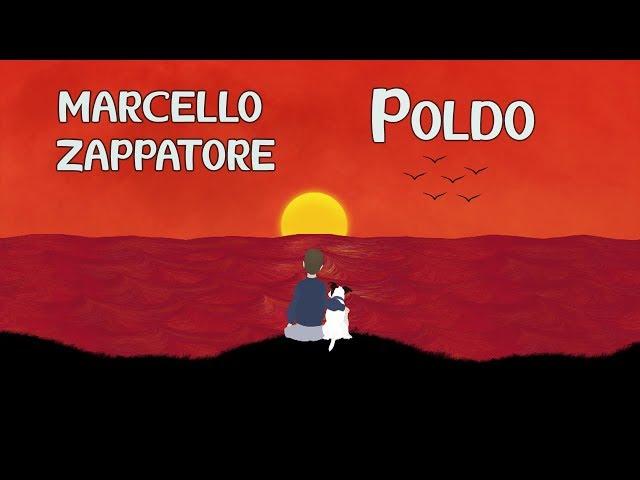 MARCELLO ZAPPATORE - POLDO