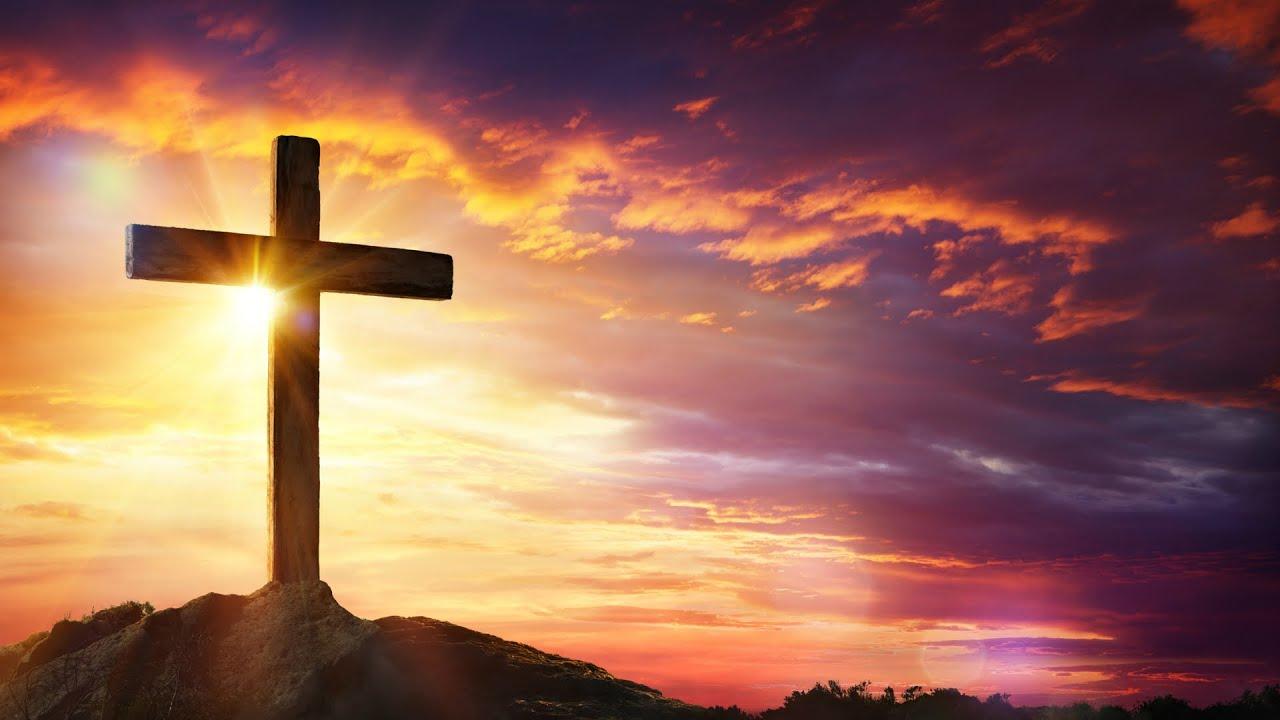 new christian movies 2019