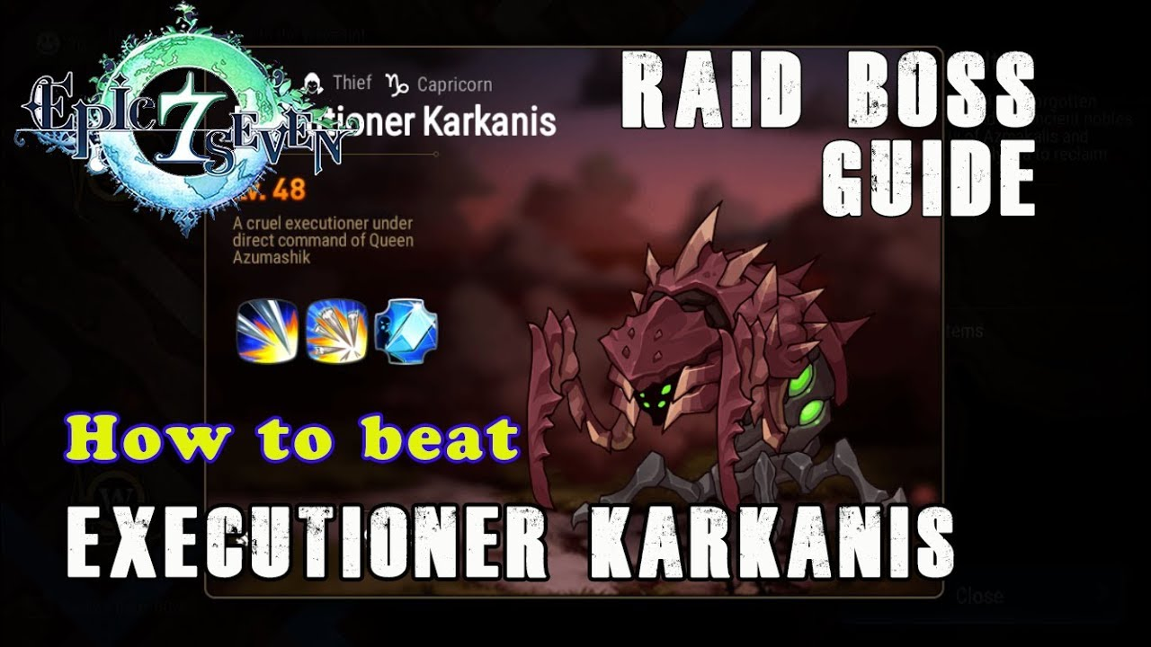 Ultimate] Labyrinth Normal Raid Guide for Beginners – Epic