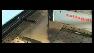 Торэкс - надежный производитель металлических дверей.(Заказ дверей