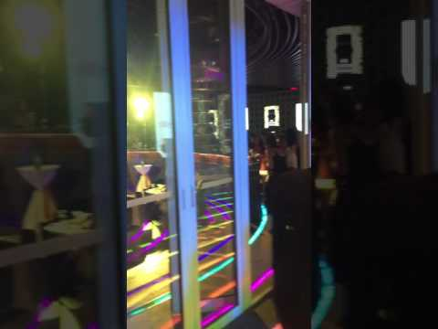 Beijing Rotaract Gala Gatsby Theme