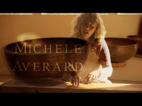 Resultado de imagen de MICHELE AVERARD