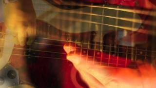 Baixar Sound Music! Musica em Alta Qualidade!