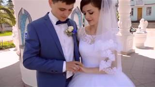 Свадьба в Сочи. АиА-...главные слова
