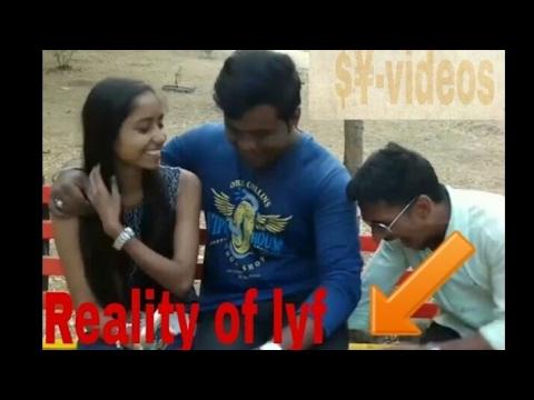 Stupid bengla desi boy setup cam not elder sister039s bath