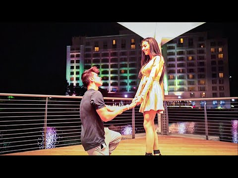 Cyrus Dobre - For My Wife (Official Music Video)