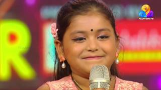 Top Singer | Musical Reality Show | Flowers | Ep#122