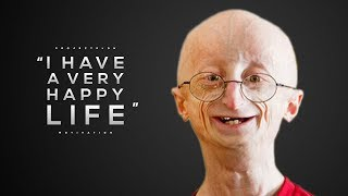 Video 3 Simple Rules For A Happier Life | An Emotional Speech With Sam Berns download MP3, 3GP, MP4, WEBM, AVI, FLV September 2018