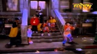 rappy - Koes Plus VS Michael Jackson VS Queen (ft Jockie Saputra) - Jockie JacKoes (Mashup) Mp3