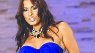 Mia Borisavljevic - Ja bih se s tobom topila 2010