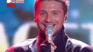 """Сергей Лазарев & Тимати - Moscow to California (""""Big Love Show 2012"""")"""