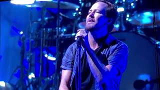 Pearl Jam - Nothing As It Seems - Safeco Field (August 8, 2018)