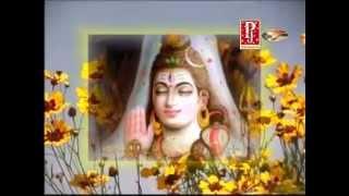 Latest Shiv Bhajan 2014 - Barah Mahine Mein Barah Tarike Se || Album Name: Ye Bhola Mera Hai