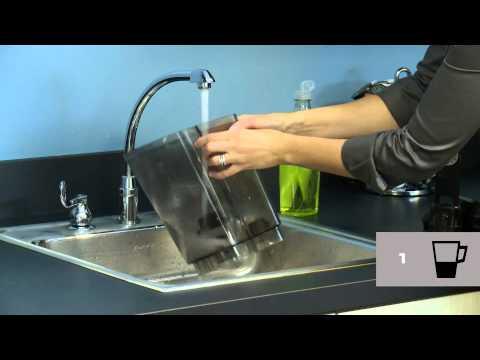 Keurig® Brewer Reads PRIME - Keurig How To - Official Video
