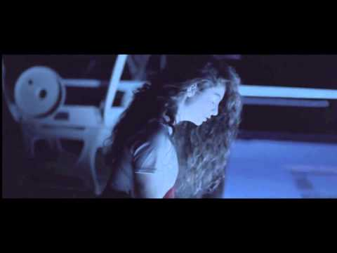 Lorde - Swingin Party (Official Music Video)