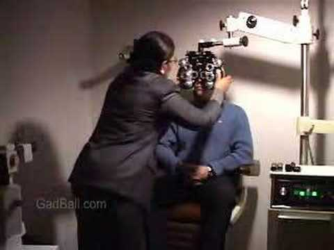 Optometrists Job Description YouTube – Optometrist Job Description