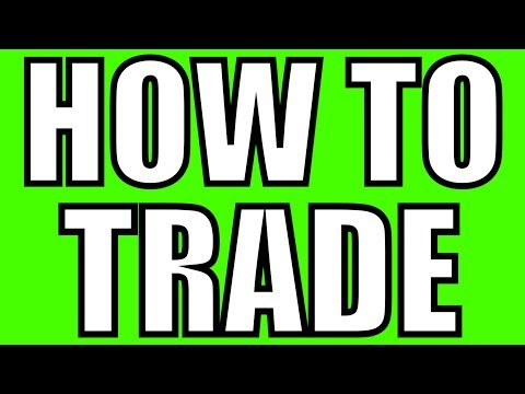 Stock Market Nightly Recap – Day Trading & Option Trading Q & A