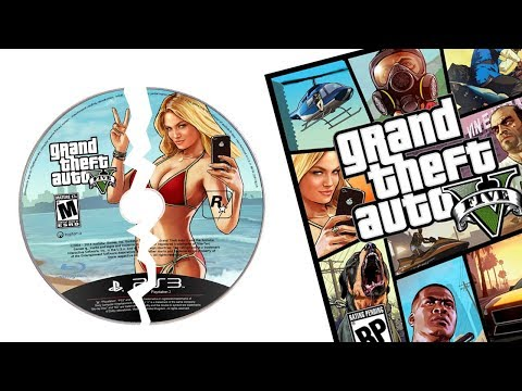 5 Things Players DISLIKE About GTA 5