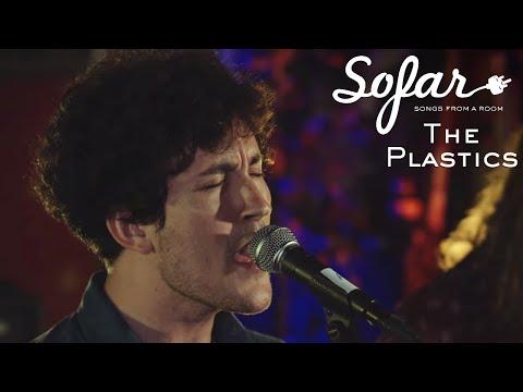 The Plastics - All I Really Want | Sofar London