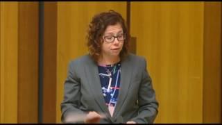 ADF relocation - Parliament