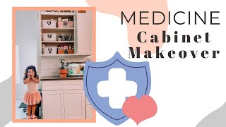 Organize Your Kitchen Cabinets   Walmart  