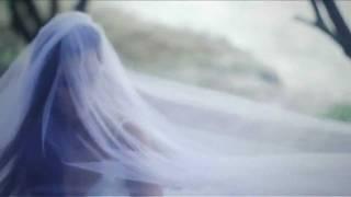 Adriano Celentano - Si è Spento Il Sole (HD)